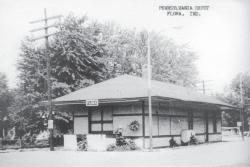 Flora-Depot
